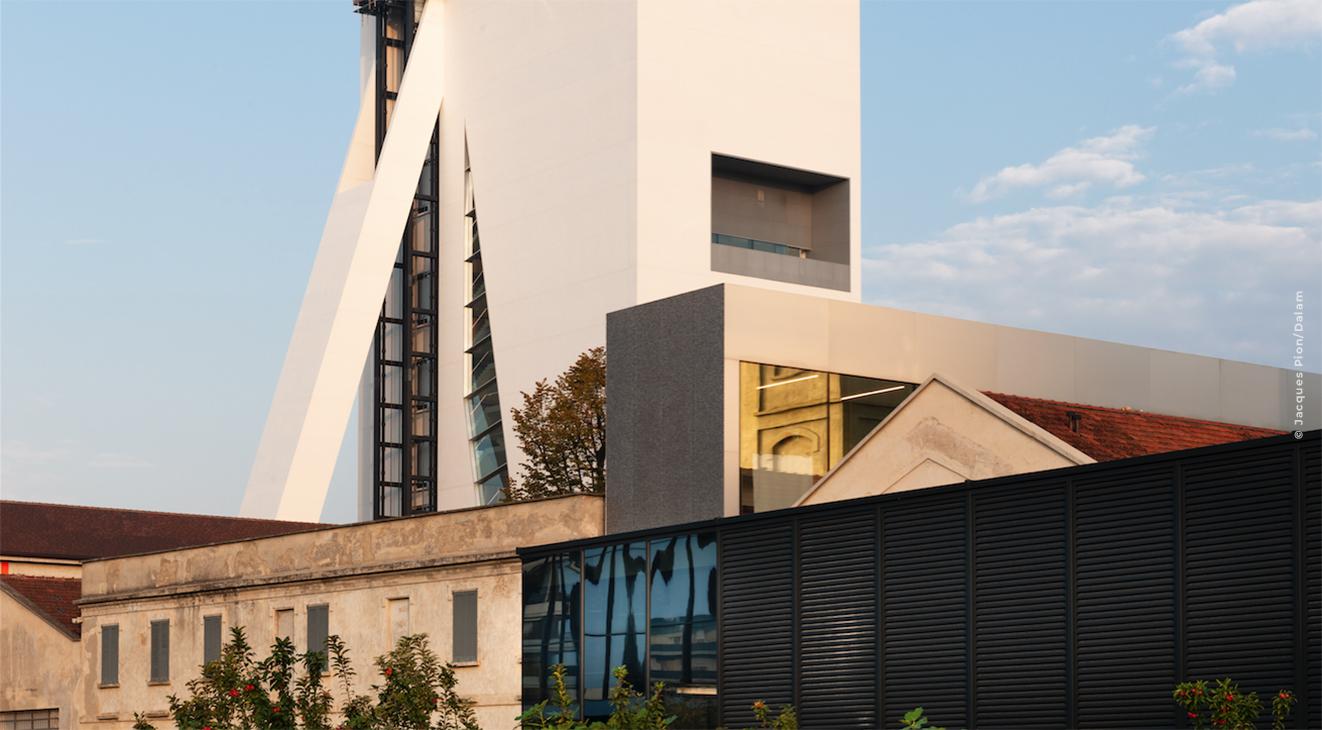 Ceas-FondazionePrada-3