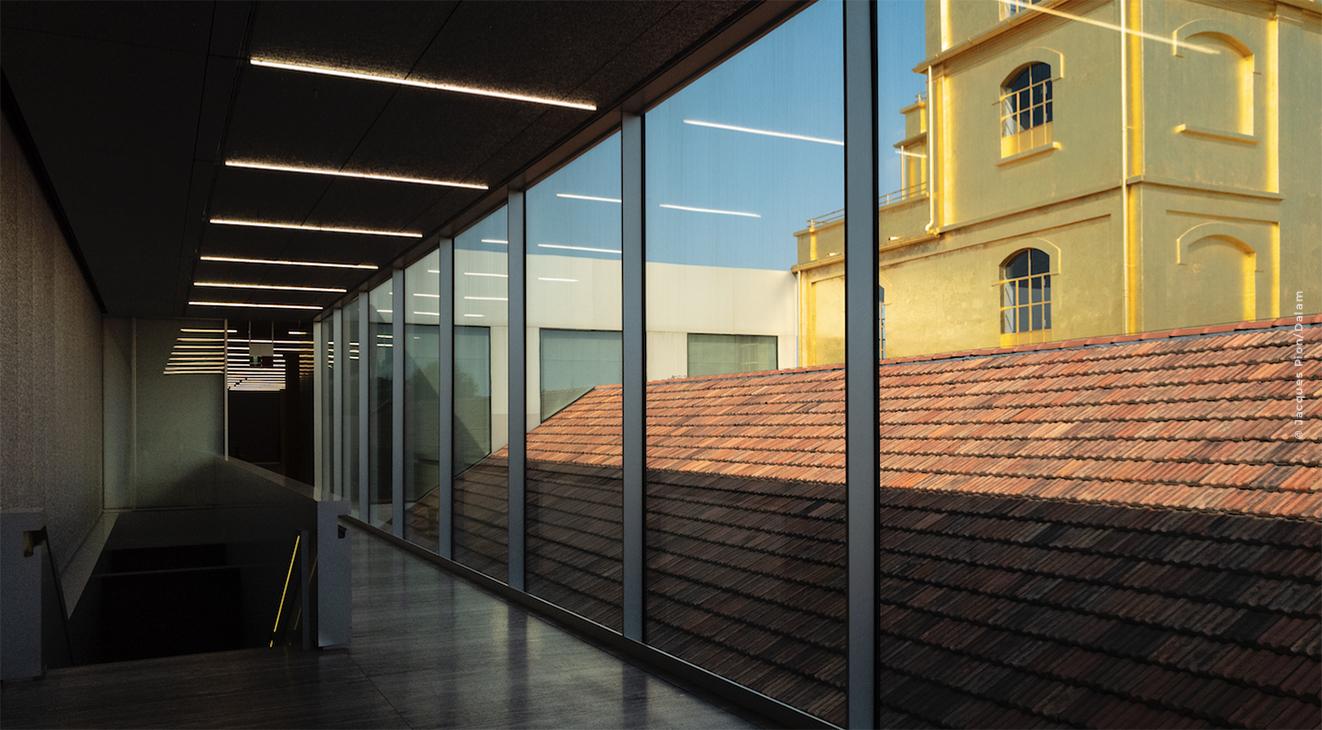 Ceas-FondazionePrada-12