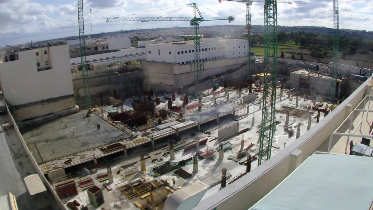The-Quad-Business-Towers-Construction-Update-November-2018-1200x675