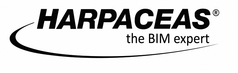 harpaceas_logo