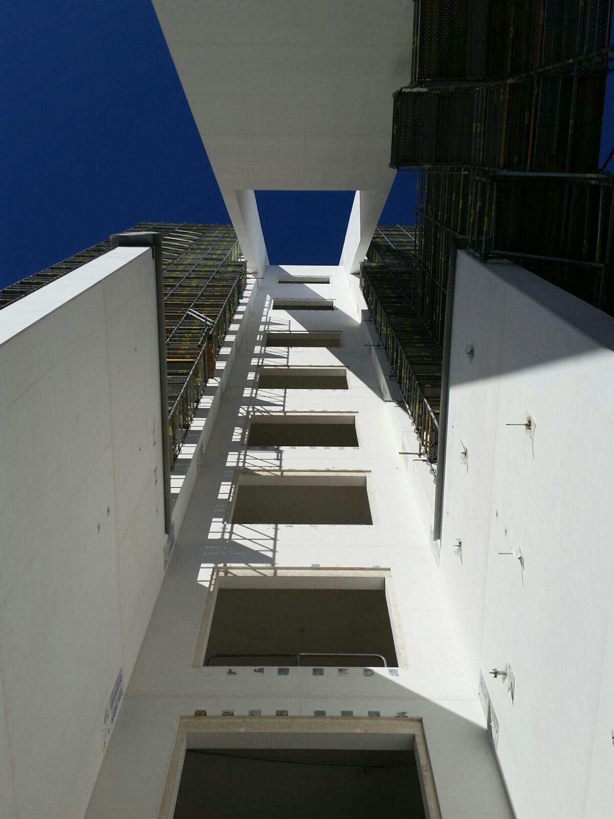Museo Fondazione Prada Torre (7)