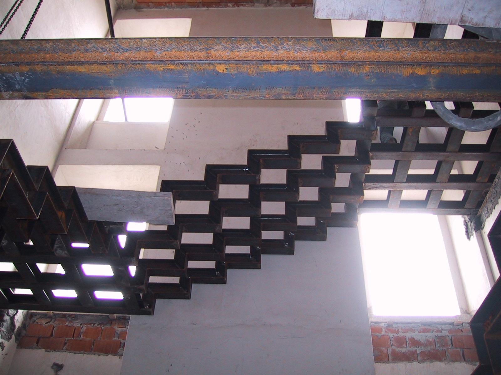 Mediateca (1)