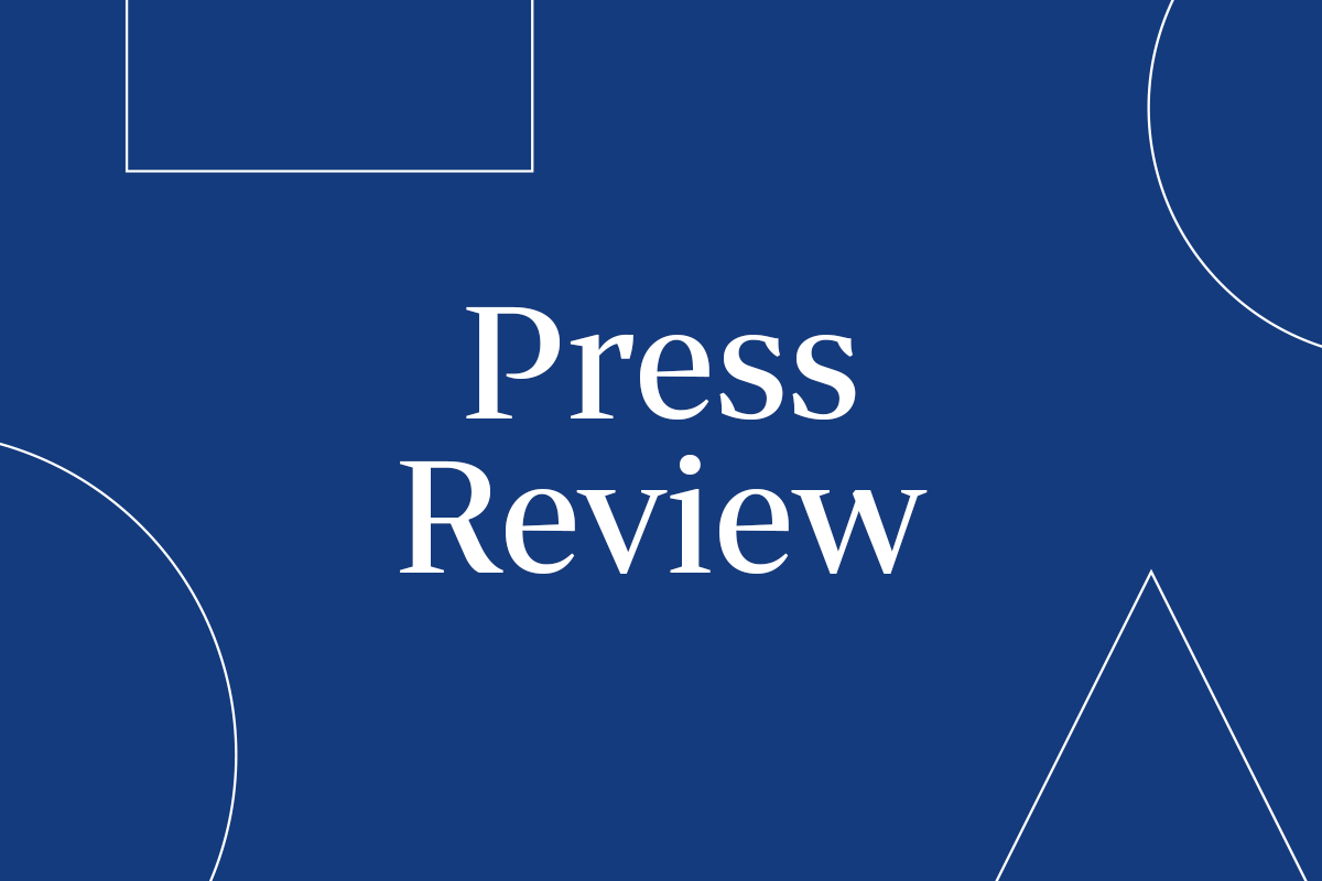 press_review_copertina